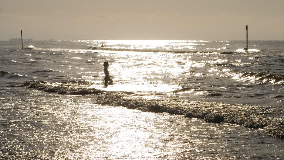 St dtereisen lignano sabbiadoro reisen kurzurlaub bei for Bagno 7 bis lignano pineta