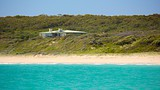 Bunker Bay - Margaret River Wine Region - Tourism Media