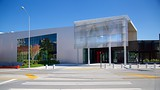 Tacoma Art Museum - Tacoma - Tourism Media