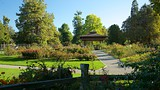 Point Defiance Park - Tacoma - Tourism Media