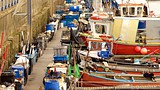 Brighton Marina - Brighton - Tourism Media