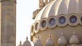 Brighton Royal Pavilion - Brighton - Tourism Media