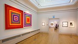 Brighton Museum and Art Gallery (museum og kunstgalleri) - England - Tourism Media