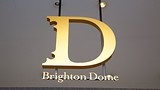 Brighton Dome - Brighton - Tourism Media