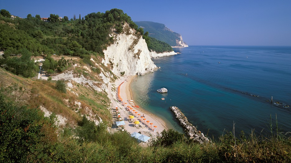 Numana Italy  city images : Numana Italy Vacations: Package & Save Up to $500 on our Deals ...