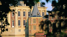 Mauritshuis - The Hague