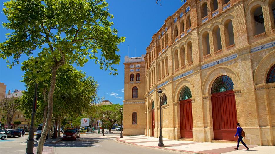 Viajes a el puerto de santa mar a 2017 paquetes - Apartamentos vacacionales en el puerto de santa maria ...