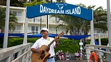 Showing item 37 of 90. Daydream Island - Whitsunday Islands - Tourism Media