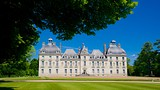 Chateau de Cheverny - Cheverny - Tourism Media