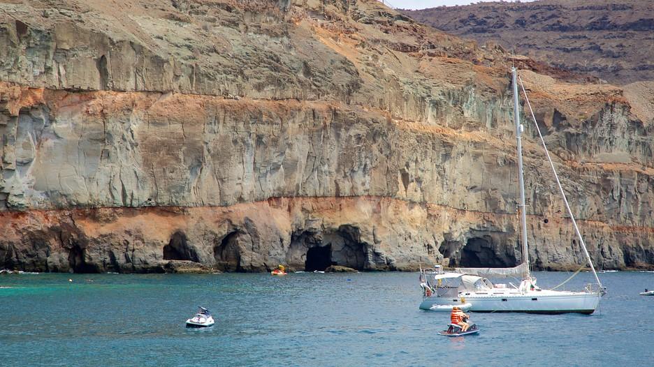 Grande CanariedReservation Sejours Voyages