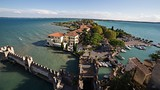Sirmione - Lake Garda - Expedia