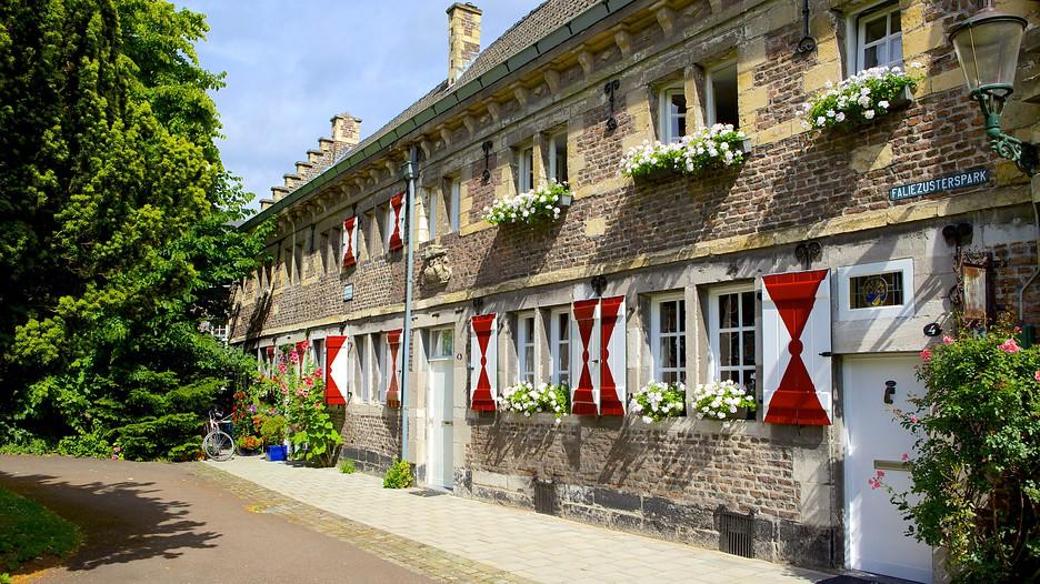 Helpoort in maastricht expedia - Maastricht mobel ...