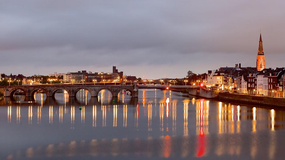 Maastricht Holidays Book Cheap Holidays To Maastricht
