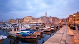 Istria - Tourism Media