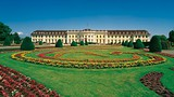 Ludwigsburg Palace - Stuttgart - Stuttgart-Marketing GmbH