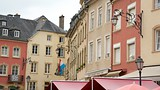 Echternach - Tourism Media