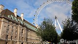 Video: London Eye