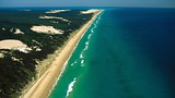 Fraser Coast - Tourism and Events Queensland