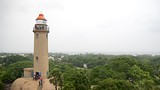 New Lighthouse - Mahabalipuram - Tourism Media