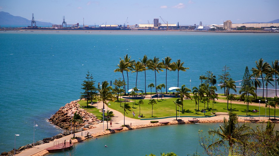 queensland holiday packages deals