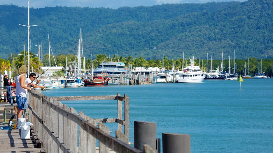 Tropical North Queensland Vacations 2017 Explore Cheap Vacation Packages Expedia