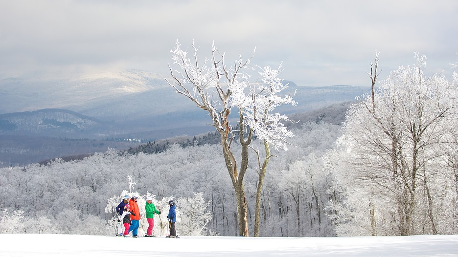 The Berkshires Vacations 2017 Package Amp Save Up To 603
