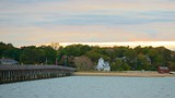 Southeast Massachusetts - Tourism Media