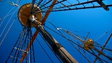 Mayflower II - Southeast Massachusetts - Tourism Media