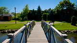 Brewster Gardens - Southeast Massachusetts - Tourism Media