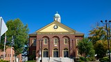 Plymouth - Southeast Massachusetts - Tourism Media