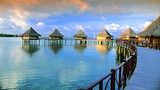 Rangiroa - Australia - New Zealand and the South Pacific - Tahiti Tourisme