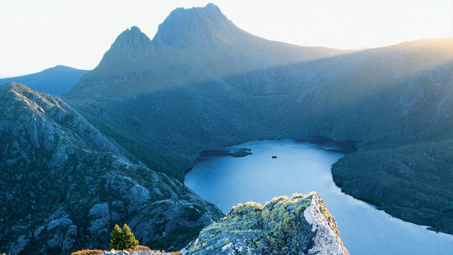 Cradle Mountain Holidays Cheap Cradle Mountain Holiday
