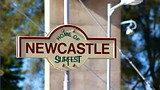 Newcastle - Tourism Media