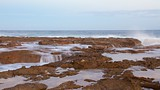 Newcastle Ocean Baths - Newcastle - Tourism Media