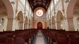 Christ Church Cathedral - Newcastle - Tourism Media
