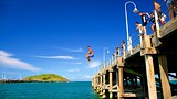 Jetty Beach - Coffs Harbour - Tourism Media