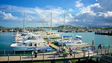 Coffs Harbour Marina - Coffs Harbour - Tourism Media