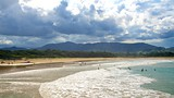 Park Beach - Coffs Harbour - Tourism Media