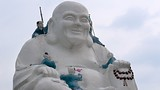 Statue of Guanyin - Keelung - Tourism Media