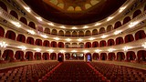 El Gran Teatro Falla - Spain - Tourism Media