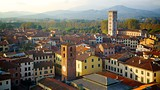 Guinigi Tower - Italy - Tourism Media