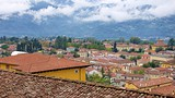 Barga - Lucca - Tourism Media