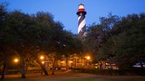 St. Augustine Lighthouse and Museum - St. Augustine (y alrededores) - Tourism Media