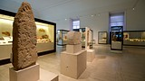 Museo Arqueológico Nacional - Madrid (en omgeving) - Tourism Media