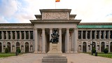 Prado Museum - Madrid (og omegn) - Tourism Media