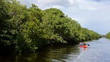 Everglades National Park - Tourism Media