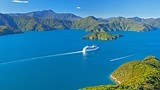 Marlborough - Tourism New Zealand