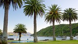 Picton Foreshore - Marlborough - Tourism Media