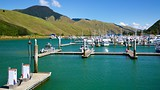 Havelock - Marlborough - Tourism Media
