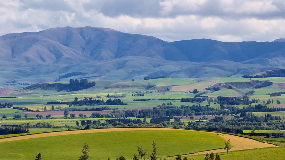 New Zealand Vacations 2017 Explore Cheap Vacation Autos Post